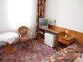 Pension VENIA, room